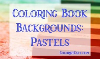 coloring-book-backgrounds-pastels